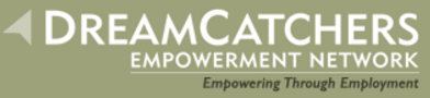 Dreamcatchers Empowerment Network