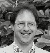 Andrew Michael  Partnerships for Change    LinkedIn