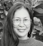 Lillian Galedo    Filipinos for Affirmative Action     LinkedIn