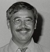 Maurice Lim Miller    Asian Neighborhood Design