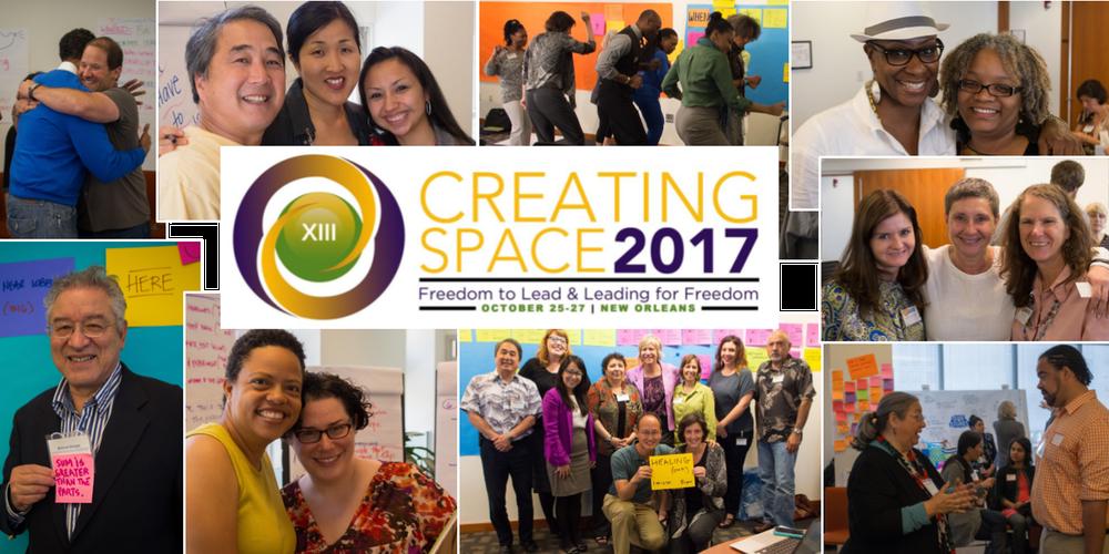 creatingspace17.png