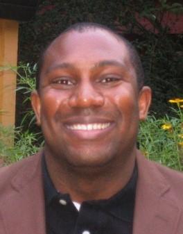 Allen Fernandez Smith    California School-Age Consortium    LinkedIn
