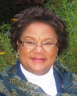 Gladys Harris    FranDelJA Enrichment Center    LinkedIn
