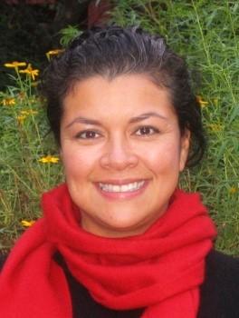 Arcelia Hurtado     Equal Rights Advocates    LinkedIn
