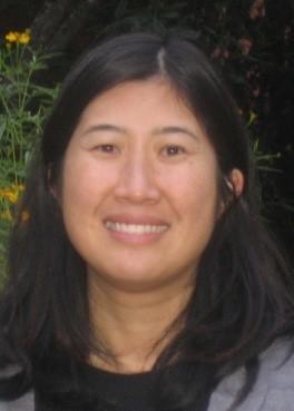 Titi Liu    Asian Law Caucus    LinkedIn