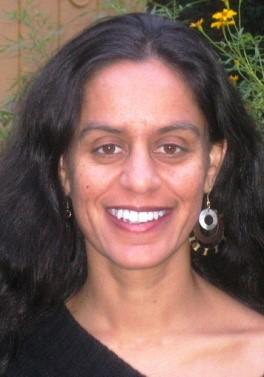 Asha Mehta    San Francisco Beacon Initiative    LinkedIn