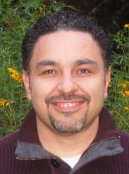 Jose Quinonez    Mission Asset Fund    LinkedIn