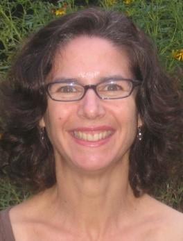 Ellie Rossiter    Parents for Public Schools    LinkedIn