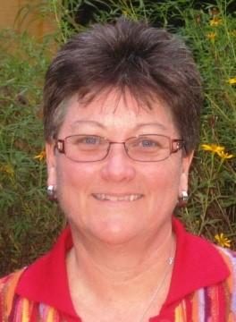 Brenda Storey    Mission Neighborhood Health Center    LinkedIn