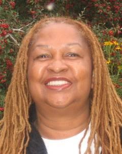 Cherri Allison    Family Violence Law Center    LinkedIn
