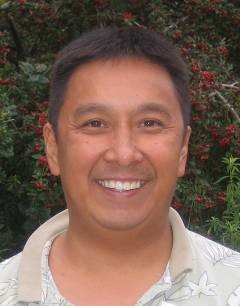 Ron Halog    Ala Costa Center    LinkedIn
