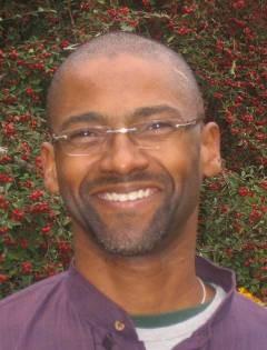 Saleem Shakir-Gilmore    Leadership Excellence    LinkedIn