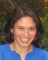 Mirella Rangel    Oakland Leaf Foundation    LinkedIn