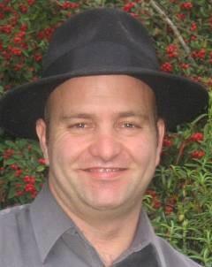 Michael Sturtz    The Crucible    LinkedIn