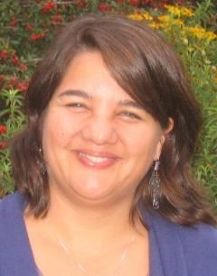 Liz Varela    Building Futures with Women and Children    LinkedIn
