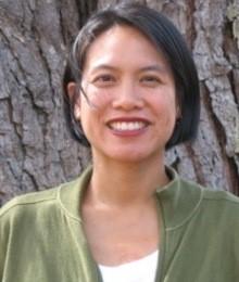 Carina Wong    Chez Panisse Foundation    LinkedIn