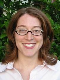 Ruth Ann Binder    Rebuilding Together San Francisco    LinkedIn