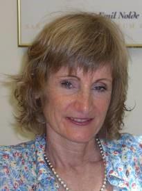 Maryann Fleming    Portola Family Connections    LinkedIn