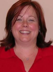 Margaret Jerene    Florence Crittenton Services    LinkedIn