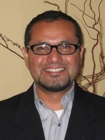 Hector Melendez    Good Samaritan Family Resource Center    LinkedIn