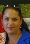 Lena Miller    Hunters Point Family    LinkedIn