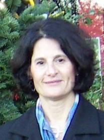 Sharon Miller    Renaissance Entrepreneurship Center    LinkedIn