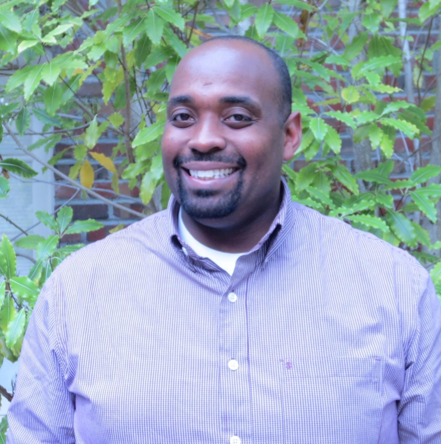 Brian Stanley  Oakland Public Education Fund    LinkedIn