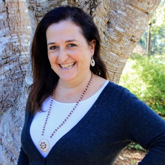 María Rogers Pascual    Prospera    LinkedIn