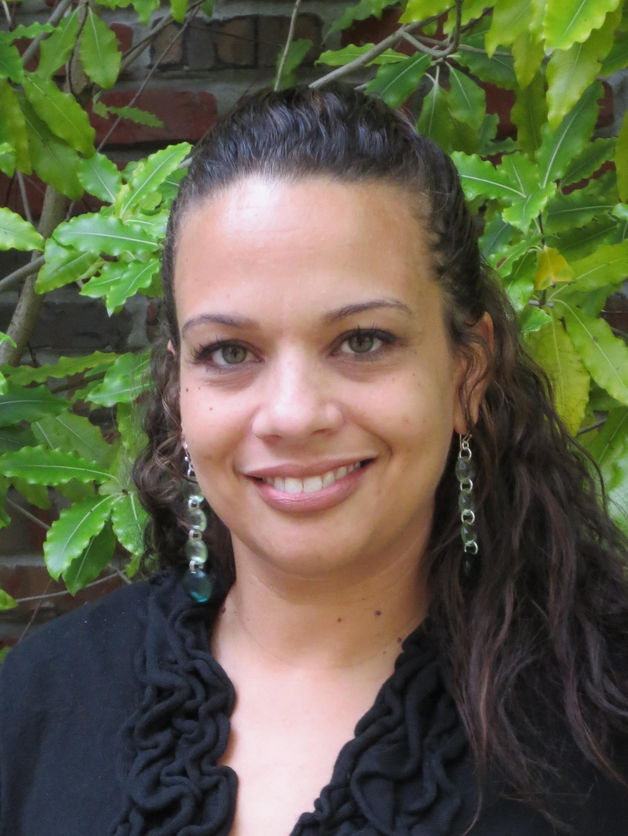 Jackie Byers  Black Organizing Project    LinkedIn