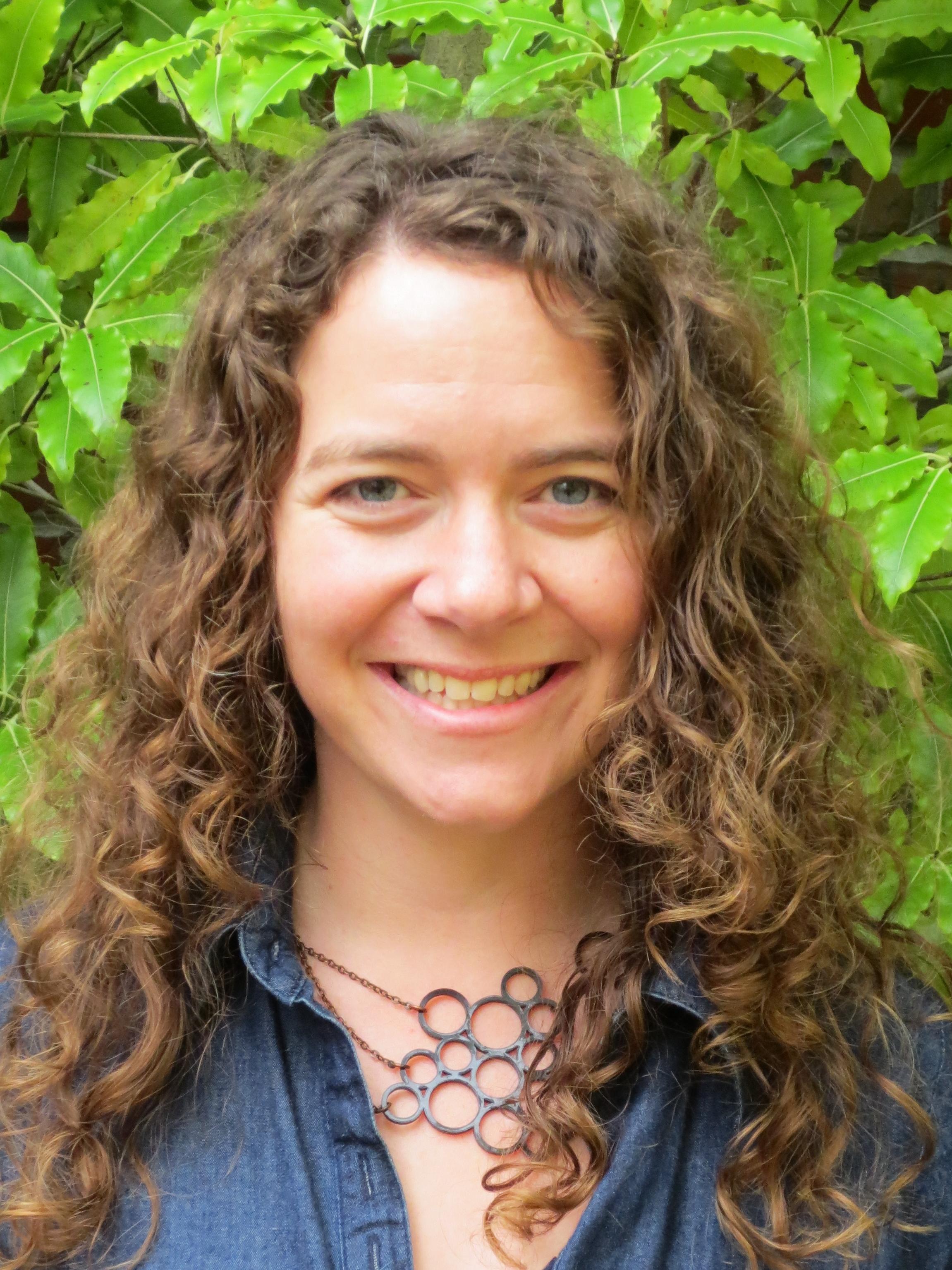 Barbara Finnin  City Slicker Farms    LinkedIn