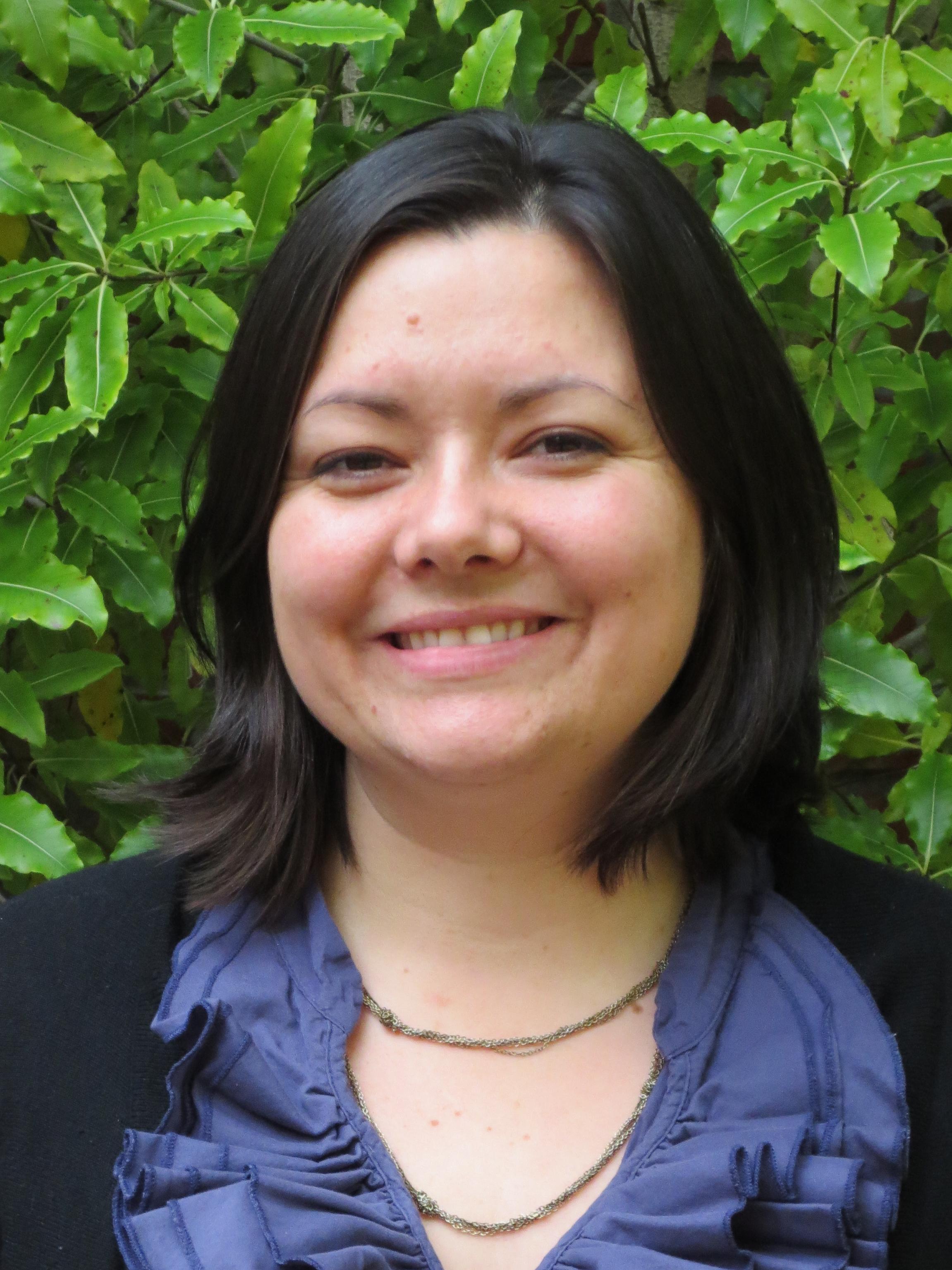 Ruth Obel-Jorgensen  California School-Age Consortium    !    LinkedIn