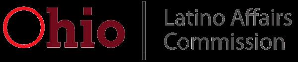 Ohio-Latino-Affairs-Commission logo.png