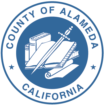 alameda county.png