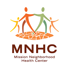 mission neighborhood health center.png