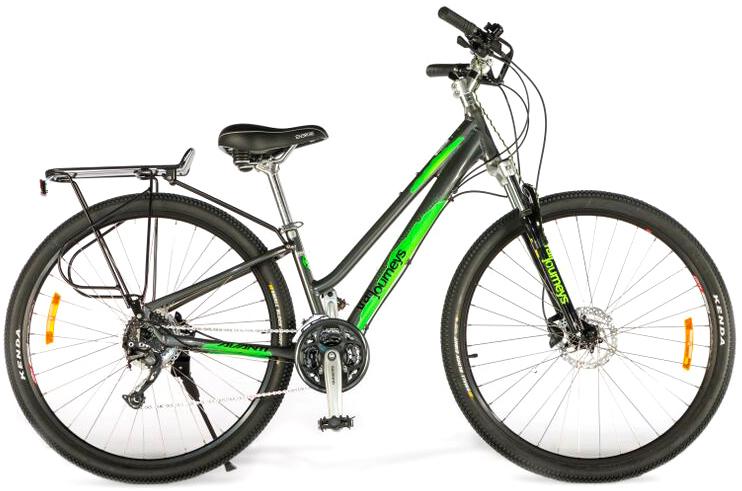 bikes-standard.jpg