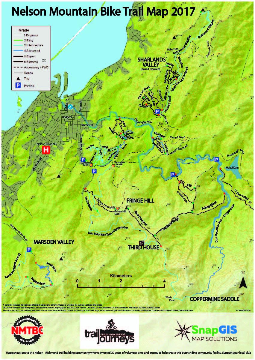 Trail Journeys Website Nelson Trails.jpg