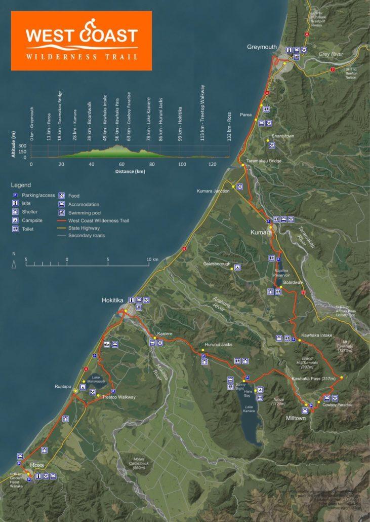 west-coast-map-updated-731x1030.jpg