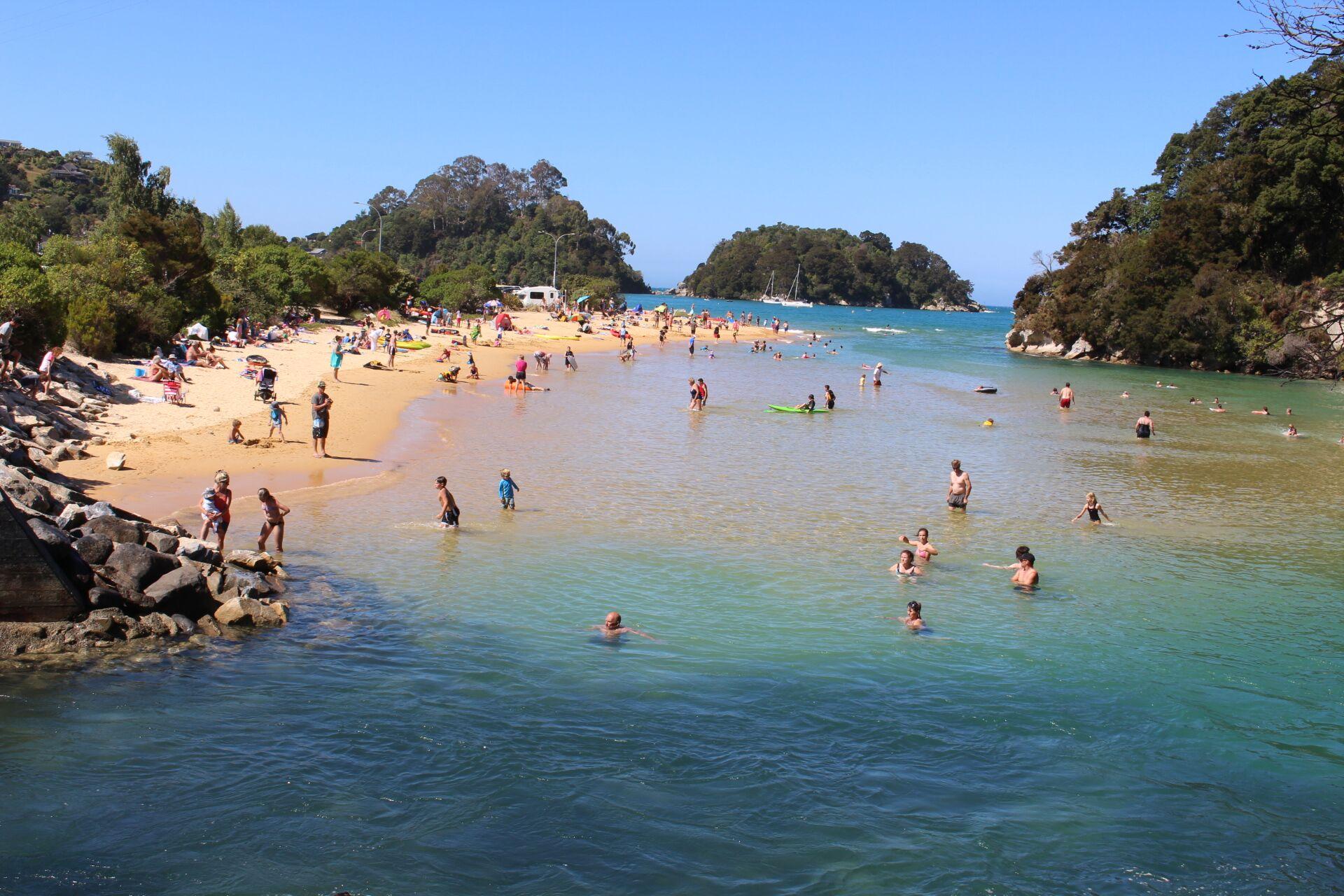 Kaiteri Beach.jpg