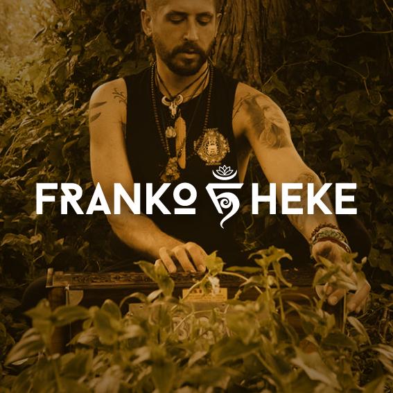 logos-Franko.jpg
