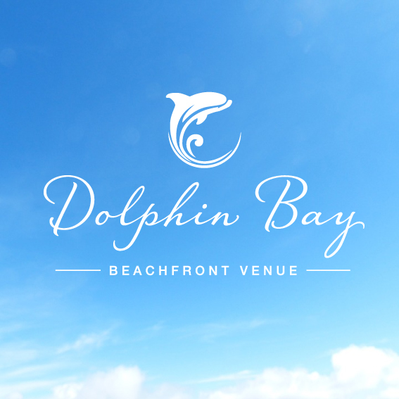 logos-dolphin-bay.jpg