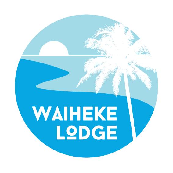 logos-waiheke.jpg