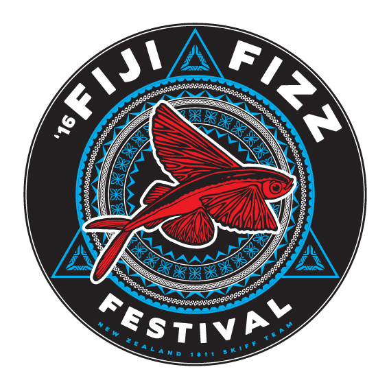 logos-fiji-fizz.jpg