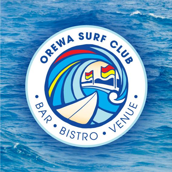 logos-orewa-sc2.jpg