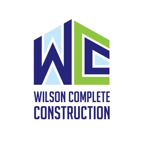 WCC-logo-on-white.jpg