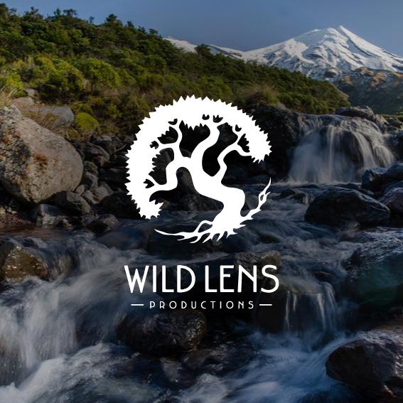 logos-wild-lens.jpg