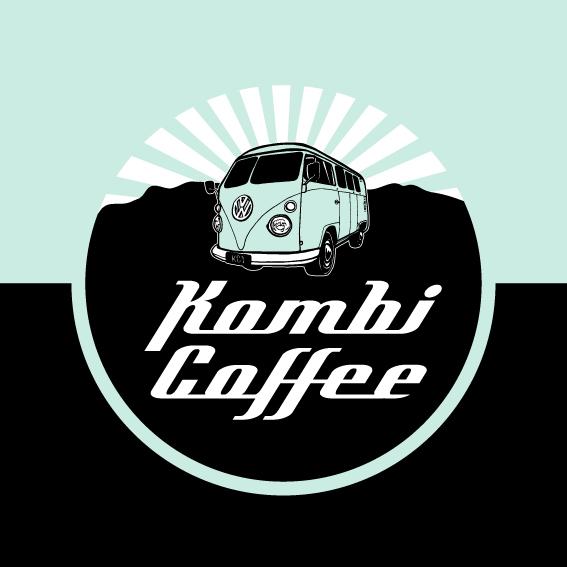 logos-kombie.jpg