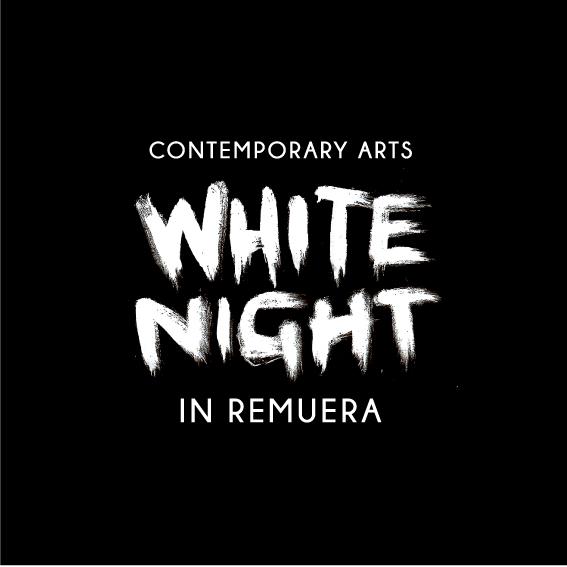 logos-white-night.jpg