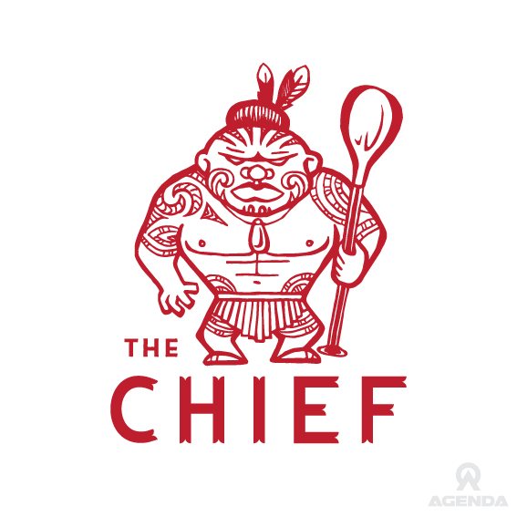 logos-agenda-chief.jpg