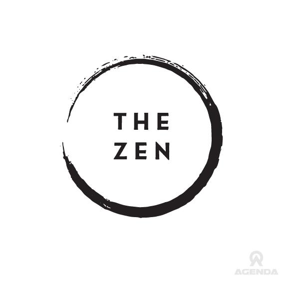 logos-agenda-zen.jpg