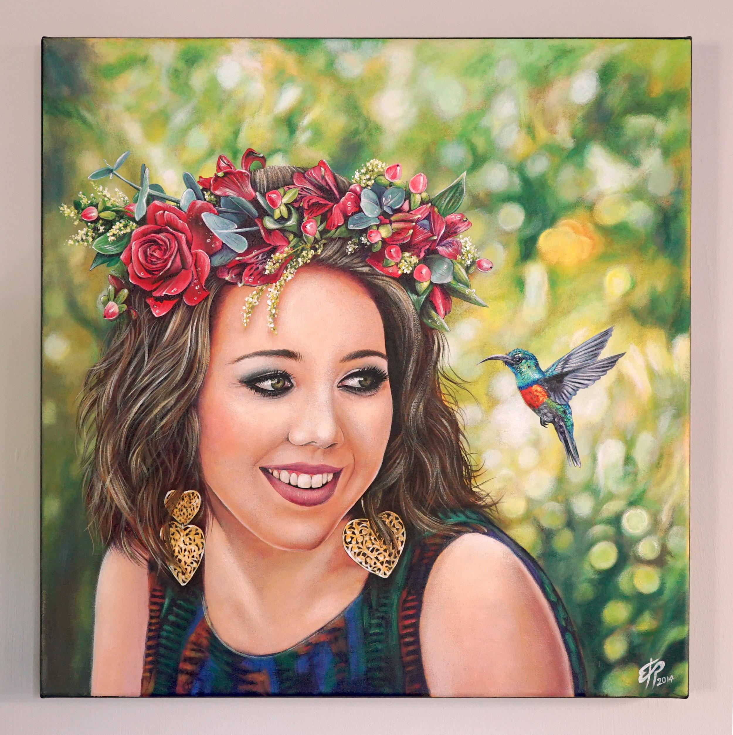 sunbird girl.jpg